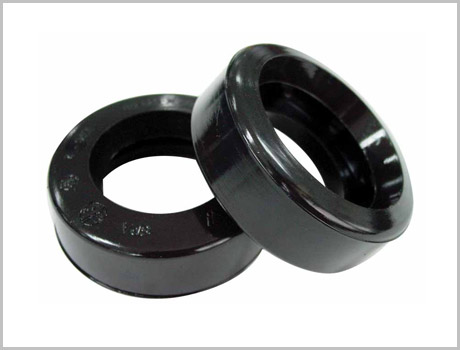 Products Technical Rubber Products Moulded Products